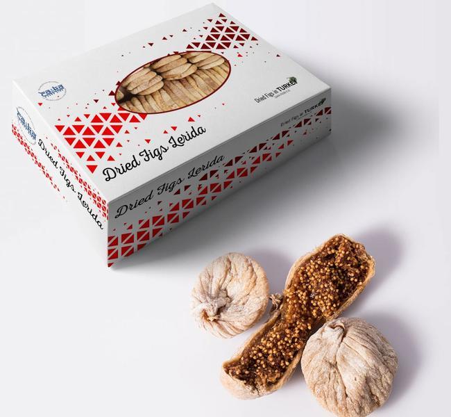 Dried-Figs-1024x1024-1-1